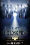 The Long View - Mark Knight