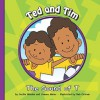 Ted and Tim: The Sound of T - Cecilia Minden, Joanne Meier, Bob Ostrom