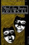 MET Journal 1 (Mind's Eye Theatre , No 1) - White Wolf Publishing