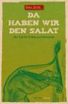 Da haben wir den Salat - Sven Görtz
