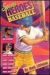 Baseball - Mark R. Littleton