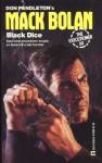 Black Dice - Dan Schmidt, Don Pendleton