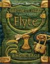 Flyte - Angie Sage, Mark Zug