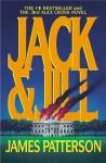 Jack & Jill (Alex Cross Novels (Prebound)) - James Patterson