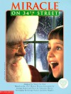 The Miracle on 34th Street - Francine Hughes