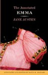 Emma (Annotated Edition) - David M. Shapard, Jane Austen
