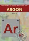 Argon - Kristi Lew