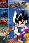 Official Guidebook (Duel Masters) - Gene Hult, Paul Sottosanti