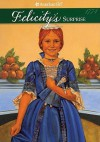 Felicity's Surprise: A Christmas Story - Valerie Tripp, Luann Roberts, G. Mays