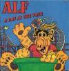 Alf: A Day at the Fair - Johnson Hill, Eldon Doty