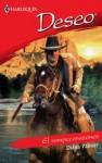El rompecorazones (Deseo) (Spanish Edition) - Diana Palmer