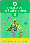 Cambridge Mathematics Direct 3 Numbers and the Number System Teacher's Handbook - Jane Crowden, Andrew King, Jeanette Mumford