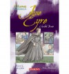 Jane Eyre: A Graphic Novel - Penko Gelev, Charlotte Brontë