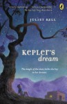 Kepler's Dream - Juliet Bell