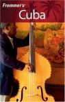 Frommer's Cuba - Eliot Greenspan, Neil E. Schlecht