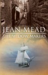 The Widow Makers - Jean Mead