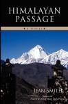 Himalayan Passage - Jean Smith