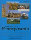 Profiles of Pennsylvania, 2013 - David Garoogian