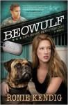 Beowulf: Explosives Detection Dog - Ronie Kendig