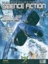 Science Fiction 2004 06 (39) - Rafał Dębski, Feliks W. Kres, Krzysztof Kochański, Krzysztof Piskorski, Cezary S. Frąc, Tadeusz Oszubski, Tomasz Kilian