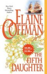 The Fifth Daughter - Elaine Coffman