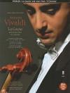 Antionio Vivaldi: La Caccia and More Three Concerti from Il Cimento Dell Armonia E Dell Inventione [With CD (Audio)] - Antonio Lucio Vivaldi