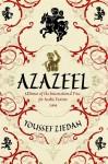 Azazeel - Yusuf Zaydan, Jonathan Wright