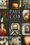 Tales From The Cancer Ward - Paul Cox