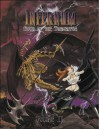Infernum: Book Of The Tormentor - G. Hanrahan