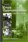 Crisis Communications: A Casebook Approach - Kathleen Fearn-Banks