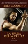 La Spada della verità vol. 7 (Italian Edition) - Terry Goodkind, Nicola Gianni