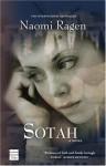 Sotah - Naomi Ragen
