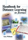 Handbook for Distance Learning in Tourism - Kaye Sung Chon