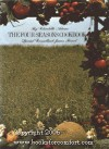 The Four Seasons Cookbook - Charlotte Adams, James Beard