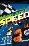Men and Speed: A Wild Ride Through NASCAR's Breakout Season - GWayne Miller