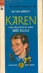Karen: A True Story Told by Her Mother - Marie Killilea