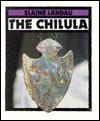 The Chilula - Elaine Landau