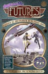 Impossible Futures - Judith K. Dial, Thomas Easton, Allen M. Steele, Rev DiCerto