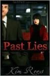 Past Lies - Kim Rees