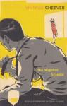 The Wapshot Scandal - John Cheever, Dave Eggers