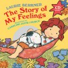Story Of My Feelings - Laurie Berkner, Caroline Jayne Church