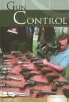 Gun Control - Kekla Magoon