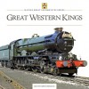 Great Western 'Kings' - Kevin McCormack