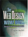 The Web Design WOW! Book - Jack Davis