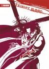 Trinity Blood - Reborn on the Mars Volume 1: The Star of Sorrow (Trinity Blood Novels) (v. 1) - Sunao Yoshida, Thores Shibamoto