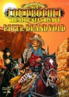 The Devil Gets His Due (A Lou Prophet Western) - Peter Brandvold