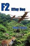 F2: Effay DOS - Steve Forbes