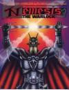 Nemesis the Warlock: Book Three - Pat Mills, Kevin O'Neill