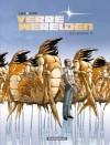 Verre Werelden Episode 5 (Verre Werelden, #5) - Léo, Icar