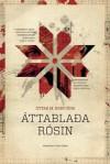 Áttablaðarósin - Óttar M. Norðfjörð